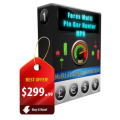 Multi-Pin-Bar Hunter Indicator (Forex Multi Pinbar Hunter)